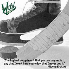 #IAWild #Motivation #Hockey #Quotes