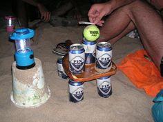 simos beach elafonisos.. sou fix..arei ti mera #fixhellas