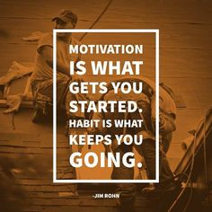STAY MOTIVATED this Monday - It's going to be a fantastic week! How To Stay Motivated, Social Media, Motivation, Signs, Home Decor, Homemade Home Decor, Social Networks, Interior Design, Decoration Home