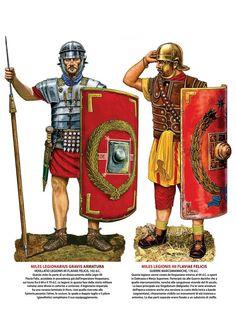 Imagini pentru hadrian roman equites