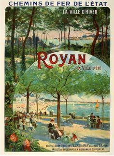 1910 Royan 01