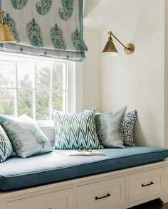Traditional Cape Cod: Charming Home Tour - Town & Country Living