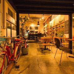 阿波座・西長堀, 居酒屋・ダイニングバー, 隠れ家レストランのレストラン一覧[食べログ]