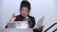 hito steyerl - YouTube
