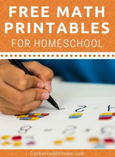 Looking For Free Math Printables Homeschool Here Are Printable Addition Charts Multiplication