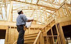Home Repair & Remodeling | Essortment