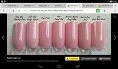 Lipstick, Chanel, Beige, Rose, Beauty, Lipsticks, Pink, Roses, Beauty Illustration