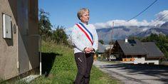Dans la vallée des Villards, en Savoie, la longue attente du très haut débit