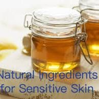9 Ingredients to Avoid If You Have Sensitive Skin
