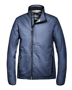 Herno Laminar Fall/Winter 2013 Outerwear