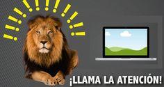 5 aplicaciones sencillas para crear contenidos visuales atractivos│@cdperiodismo | ESCUELA 2.5 | Scoop.it