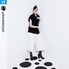#Repost @yehezkielryan with @repostapp.・・・@iroo_indonesia newsletter | Styled by @helloririe | Photographed by me | Modelled by @hegewollan | Make up and hair by @ikerianihartono #irooindonesia #ootd #outfitoftheday #lookoftheday #fashion #fashiongram #style #love #beautiful #currentlywearing #lookbook #wiwt #whatiwore #whatiworetoday #ootdshare #outfit #clothes #wiw #mylook #fashionista #todayimwearing #instastyle #instafashion #outfitpost #fashionpost #todaysoutfit #fashiondiaries