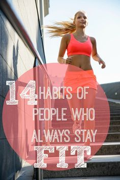 Don't just work out      Don't just work out so you can fit into a tight dress — make it a habit with these tricks.  https://www.pinterest.com/pin/150800287500510667/