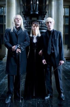 Harry Potter Narcissa, Harry Potter Cast, Harry Potter Universal, Harry Potter Characters, Harry Potter World, Hermione, Tom Felton, Imprimibles Harry Potter, Draco Malfoy Aesthetic