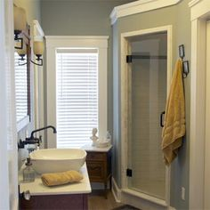 thisoldhouse.com | from Best Bath Before and Afters 2012