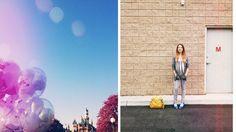best photo editing apps // dear lizzie