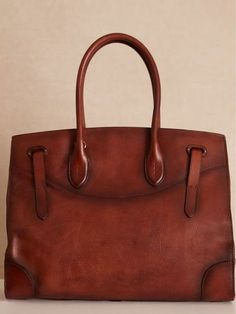 Isn t this bag gorgeous  Now discontinued I believe, and, like all Rickys,  eyewatering expensive, but one can dream! 3a9f78394c