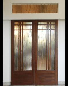 japanese screens images shoji closet doors   Shoji doors with tran...