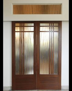 Shoji Screen Doors Closets | This Room Was Making The Hollow Closet Doors  Look Like A Shoji Screen ... | Home Decorating In And Out | Pinterest |  Shoji ...