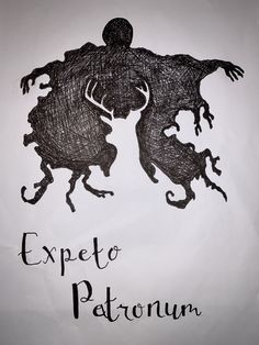 Expecto Patronum 🧙🏻♀️🧙🏻♂️ (I have corrected the spelling) Harry Potter Drawings Easy, Harry Potter Jokes, Harry Potter Diy, Harry Potter Fan Art, Harry Potter World, Expecto Patronum Tattoo, Harry Potter Expecto Patronum, Draco Malfoy, Welcome To Hogwarts