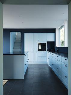 Bathtub, Bathroom, Wood, Design, Standing Bath, Bath Room, Madeira, Bath Tub, Woodwind Instrument