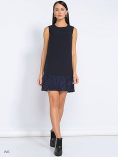 Платье Colambetta 3466626 в интернет-магазине Wildberries.ru