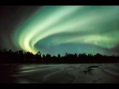 Jon Henrik - Daniel's jojk 10 MIN - YouTube