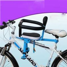 Down Hill Mountain bike-Noir Alliage Guidon cross X Brace