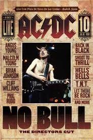 http://newmusic.mynewsportal.net - Classic Rock