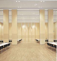 floor-mounted desk partition / fabric / design   partition