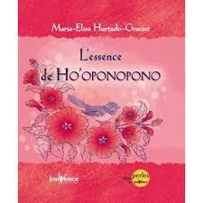 Afbeeldingsresultaat voor ho'oponopono