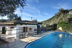 Villa für 6 Personen in Pollensa mit privatem Pool