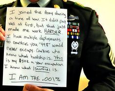 Our Military Thank God for their Service Be My Hero, Real Hero, Army Life, Military Life, Military Salute, Military Veterans, I Pledge Allegiance, Joining The Army, Support Our Troops