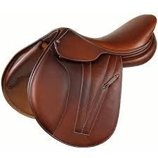 Beval Saddlery announces new East and West Coast Saddle Fitting Representatives. English Horse Tack, English Saddle, Equestrian Gifts, Equestrian Outfits, Equestrian Fashion, Jumping Saddle, Saddles For Sale, Horse Fashion, Horse Gear