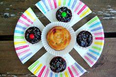 frian Cupcake, Cupcakes, Cupcake Cakes, Cup Cakes, Muffin