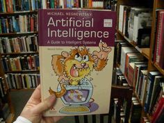 50+Free Artificial Intelligence Tutorials, eBooks & PDF