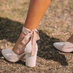 Outdoor Wedding Shoes, Boho Wedding Shoes, Wedding Wedges, Wedding Shoes Heels, Bride Shoes, Vintage Wedding Shoes, Wedding Rings, Outdoor Weddings, Wedding Garters