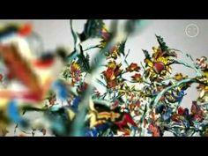 Женская парфюмированная вода Florabotanica от Balenciaga - #Balenciaga #parfum #perfume #parfuminRussia #vasharomatru Balenciaga Perfume, Vash, Kristen Stewart, Youtube, Atelier, Youtubers, Youtube Movies
