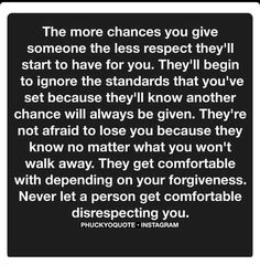 Please pardon the words in small letters at the bottom. Now Quotes, Great Quotes, Quotes To Live By, Motivational Quotes, Life Quotes, Inspirational Quotes, Taken For Granted Quotes, Walk Away Quotes, Truth Quotes