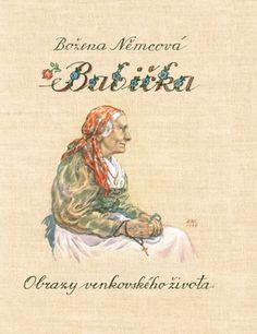 Marie Fisherová-Kvěchová - Hledat Googlem European Countries, Czech Republic, Drawing, Country, Pictures, Fictional Characters, Art, Photos, Art Background