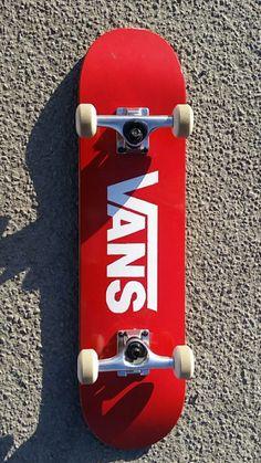 210 Skateboards ideas in 2021   skateboards, skateboard design ...