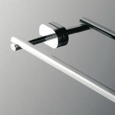 Handtuchhalter Pao | Treemme Serie 8100 | chrom