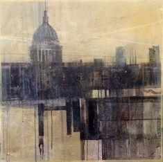 Julian Sutherland-Beatson Portfolio site - Gallery Five