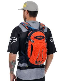 Camelbak Products M.U.L.E. NV Hydration Backpack >>> Wow! I love this. Check it out now! : Hiking backpack