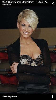 wanna give your hair a new look ? Latest short hairstyles is a good choice for you. Here you will find some super sexy Latest short hairstyles, Find the best one for you, Latest Short Hairstyles, Short Pixie Haircuts, Cute Hairstyles For Short Hair, Girl Short Hair, Pixie Hairstyles, Short Hair Styles, Blonde Hairstyles, Hair Girls, Short Girls