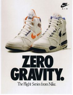 f5e478f2ed1f1 49 Best RETRO SPORTS ADS images in 2015 | Sports, Basketball, Nike ad