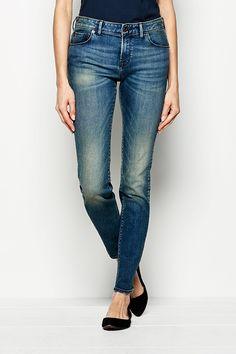 Jeans jack c&a