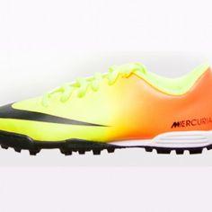 Adidas Y Shoes 31 Imágenes Mejores De Sports Fashion zwqtUw