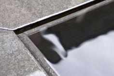 http://www.poolspamarketing.com/blog/2011/12/01/interior-pool-design-edge-treatments/