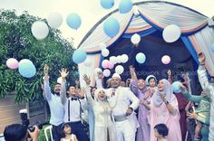 #wedding #fotografer #freelance #konsep #baloon #jakarta #depok #pernikahan #perkawinan #anak #dewasa #menikah #kapannikah #kapankawin #meme #seru